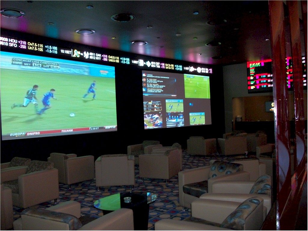 Euroslots Casino Zaren 505 Club cranston